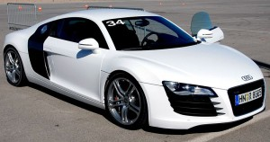 audi-r8-fast-and-furious-723561.jpg